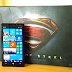 Nokia Lumia 930 & Superman !!
