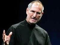 3 Tips Negosiasi Bisnis yang Sukses Ala Steve Jobs