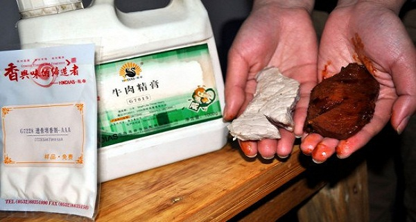 china-beef-extract-poisons