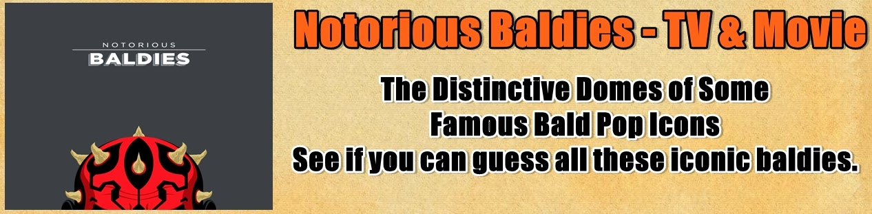 http://www.nerdoutwithme.com/2013/11/notorious-baldies.html