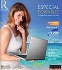 Catalogo de Portatiles Ripley Peru