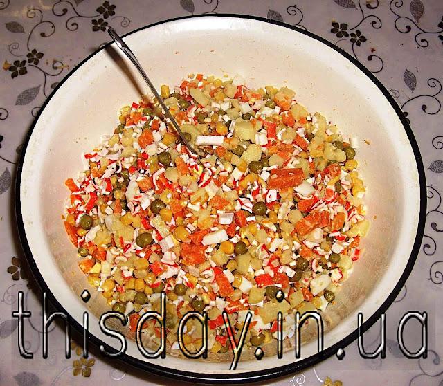 vkusnyj-salat-olive