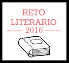 Reto Literario 2016