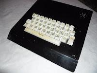 Bugbook computer museum