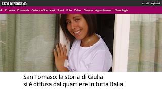 http://www.congiulia.com/2015/06/la-scia-di-giulia-leco-di-bergamo_1.html