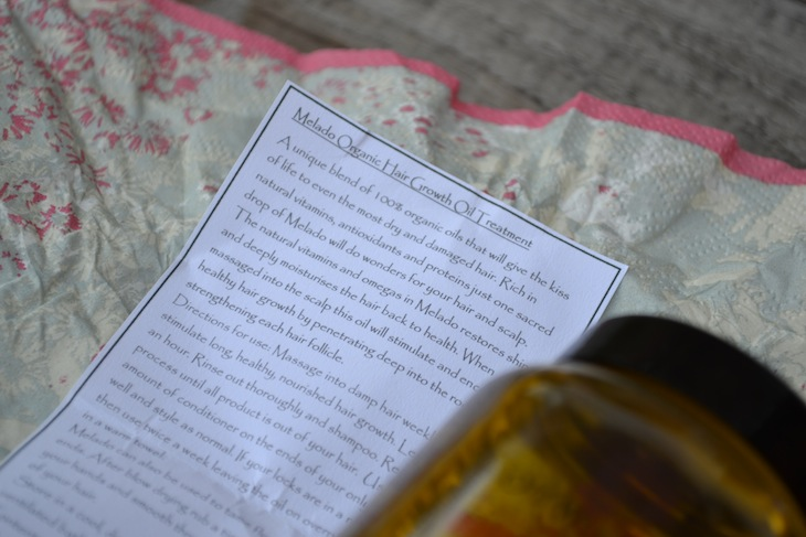 Hair-oil-treatment-mask-review