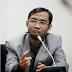 Ruas Jalan Kota Metro Hancur, Legislator Abdul Hakim SMS Dirjen PU