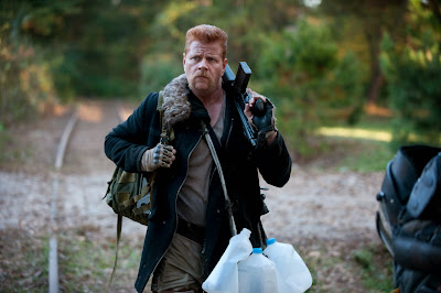 The Walking Dead 4x15: Noi (questa sera)