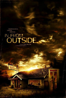 In from Outside (2015) Online