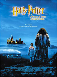 Download Movie Harry Potter à l'école des sorciers