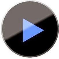 Pemutar Video Android Terbaik
