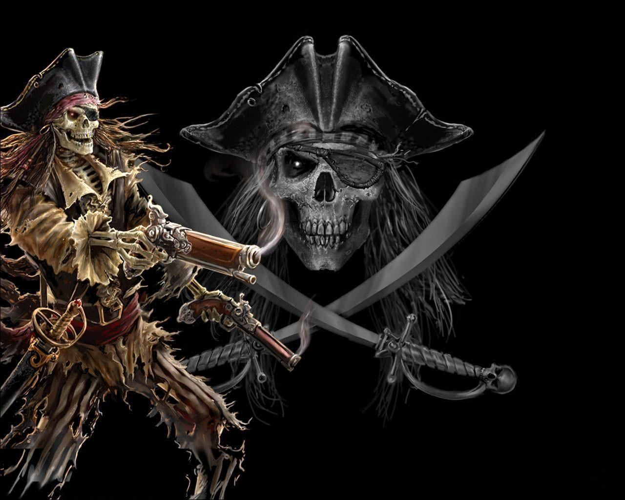 http://1.bp.blogspot.com/-oh7qzjaj5q8/TqPPTOxQYBI/AAAAAAAACoE/V5fkf3wyAqM/s1600/Skull+_wallpapers_Dark_Skeleton_Pirate.jpg