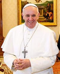 Su Santidad Francisco