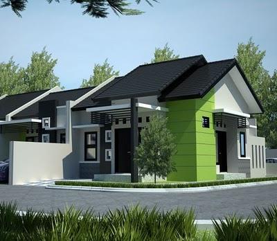model rumah minimalis 2012 rumah carapedia trend rumah minimalis saat