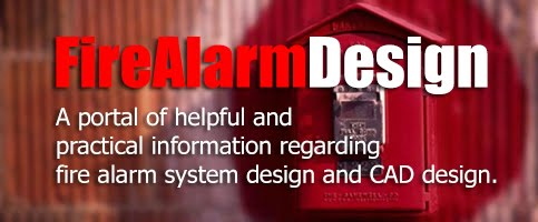 Fire Alarm Designs Nfpa 170 Fire Safety And Emergency Symbols