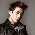 تقرير من وكالة YG للترفيه عن حادثة Seungri من فرقة Big Bang: