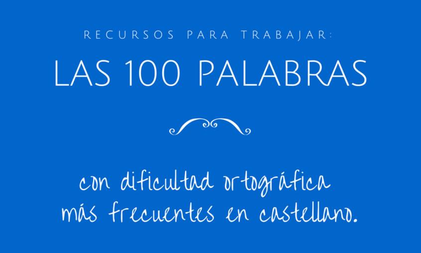 Dislexia e discalculia orientaci n en galicia for Palabras maories