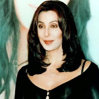 Cher - War