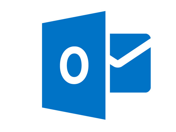 Microsoft Providing Better Security For Users Its Outlook