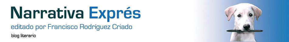 NarrativaBreve.com (editado por Francisco Rodríguez Criado)