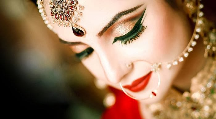 BEAUTIFUL BRIDAL FB COVER