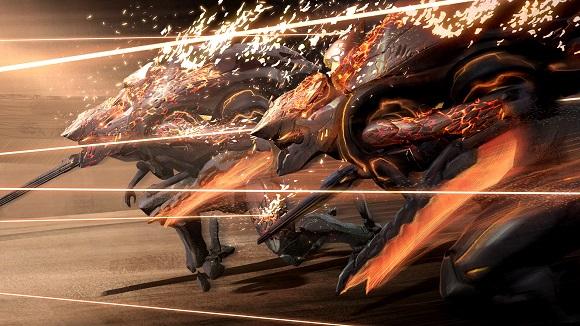 halo-spartan-strike-pc-screenshot-www.ovagames.com-4