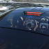 DriveClub patch 1.03