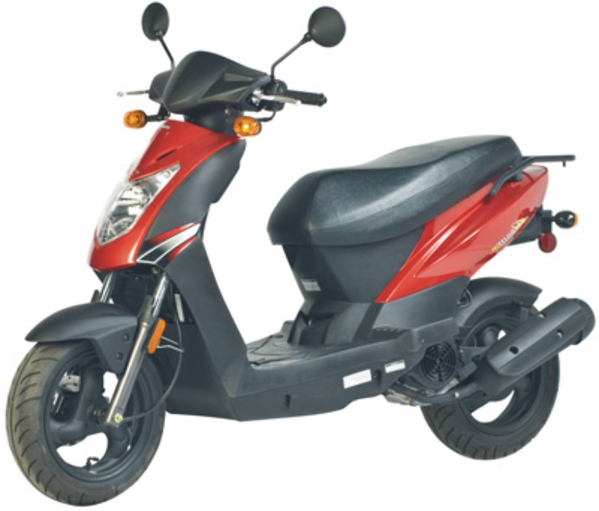 2012 kymco agility 125 specifications and pictures latest gadget news car news motorcycle. Black Bedroom Furniture Sets. Home Design Ideas