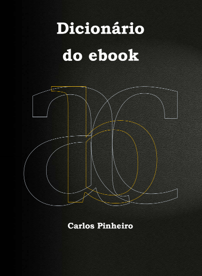 https://lerebooks.files.wordpress.com/2011/12/dicionc3a1rio-do-ebook.pdf