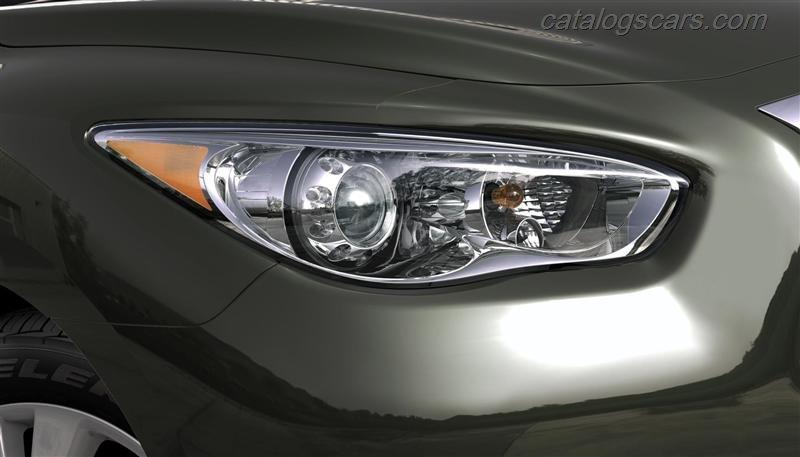 صور سيارة انفينيتى كونسبت XJ 2013 - اجمل خلفيات صور عربية انفينيتى كونسبت XJ 2013 - Infiniti JX Concept Photos Infinity-JX-Concept-2012-04.jpg
