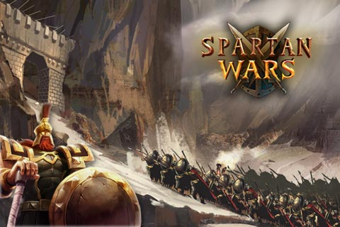 free strategy games for ipad
