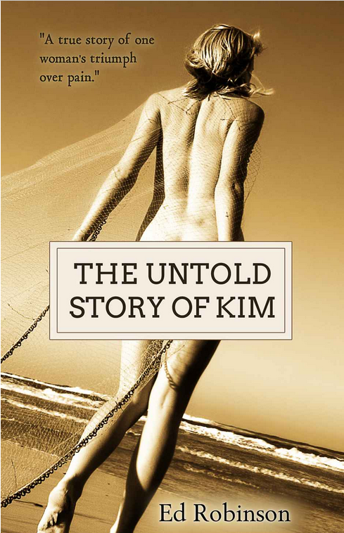 http://www.amazon.com/The-Untold-Story-Kim-Robinson-ebook/dp/B00J44GFKM/ref=as_li_tf_sw?&linkCode=wsw&tag=avifrthbe-20