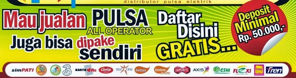 http://agenpulsa-ptk.blogspot.com/