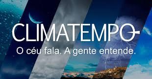 CLIMA EM TANGARÁ