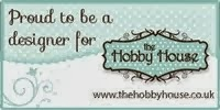 The Hobby House Blog