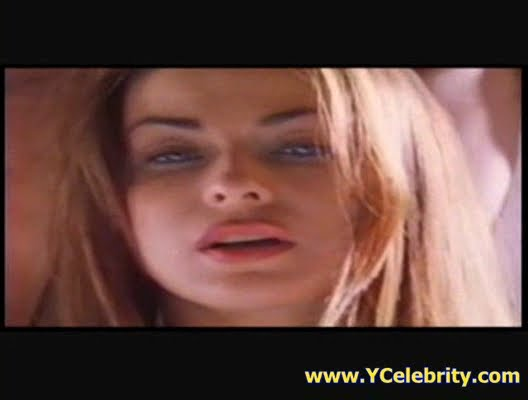 Carmen Electra Best Sex Scene Ever.flv
