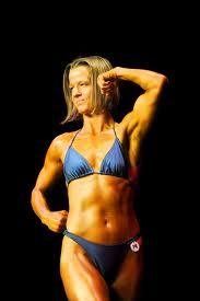 female bodybuilding diet plan pdf