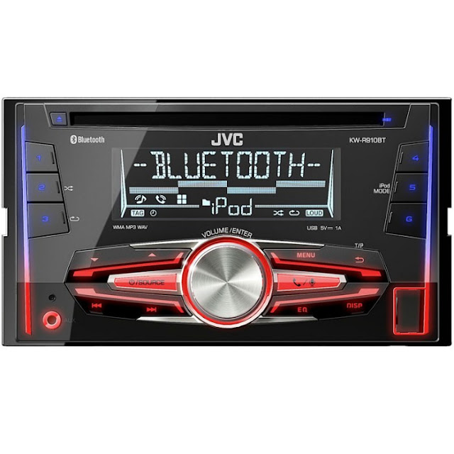 http://www.caraudiocentre.co.uk/category_m-handsfree-kits_c-2715.htm
