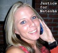 Justice for Natasha Boykin