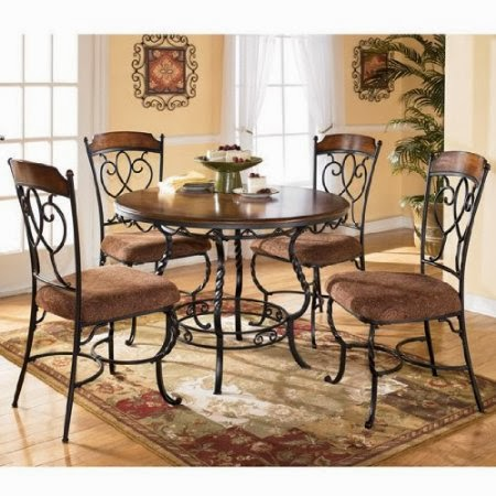 modern dining room tables furniture chairs dining room