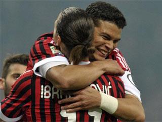 Kepindahan-Ibrahimovic-dan-Thiago-Silva