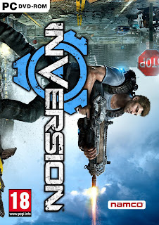 Inversion Pc