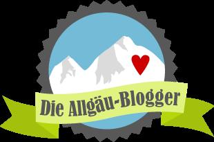 Allgäu-Blogger