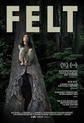 Felt (2014) ()