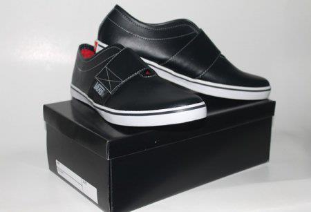 Sepatu Vans Slyer 04