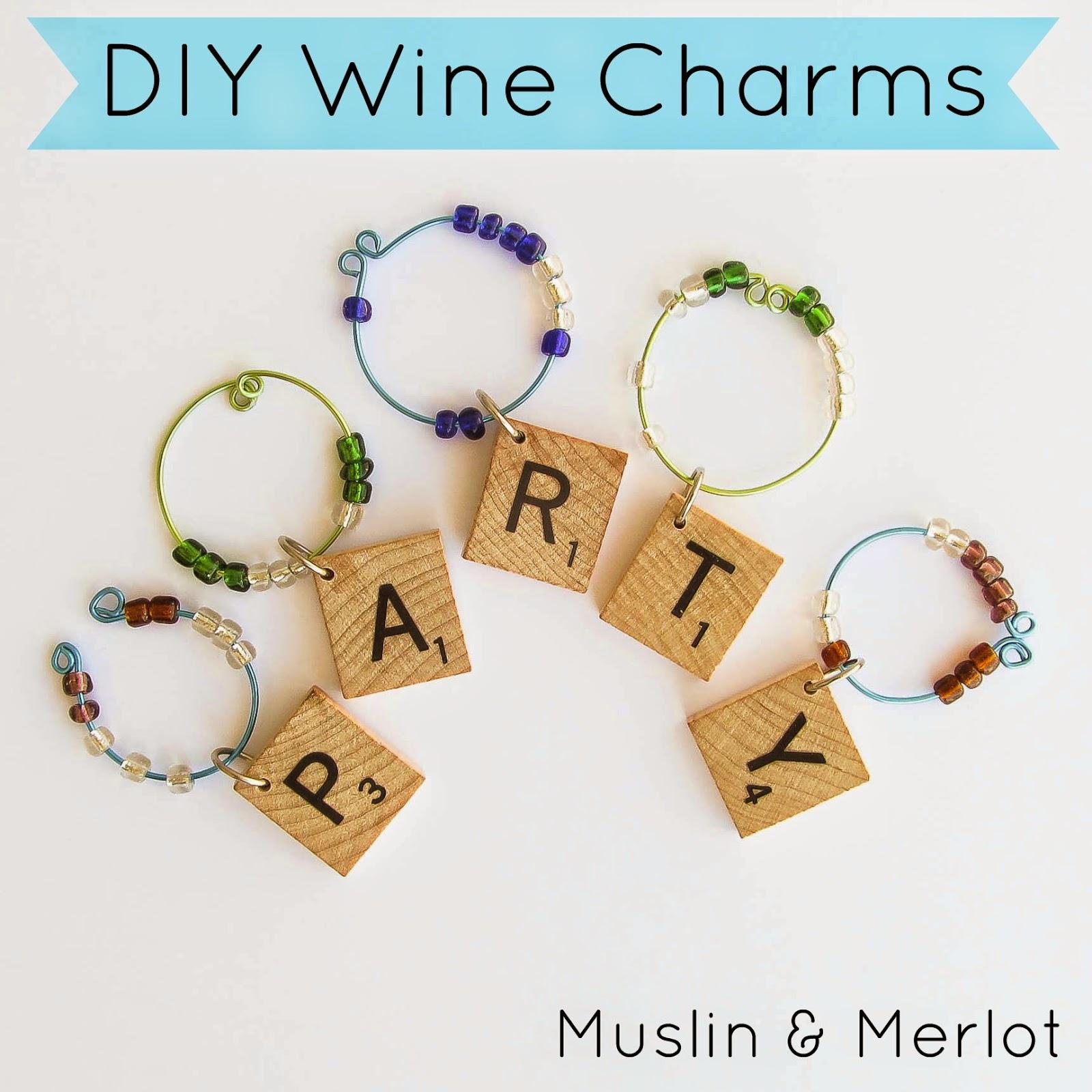 http://muslinandmerlot.blogspot.com/2014/03/diy-wine-charm-tutorial.html