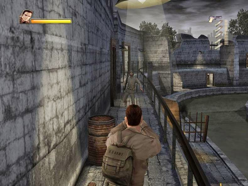 action games for pc torrent