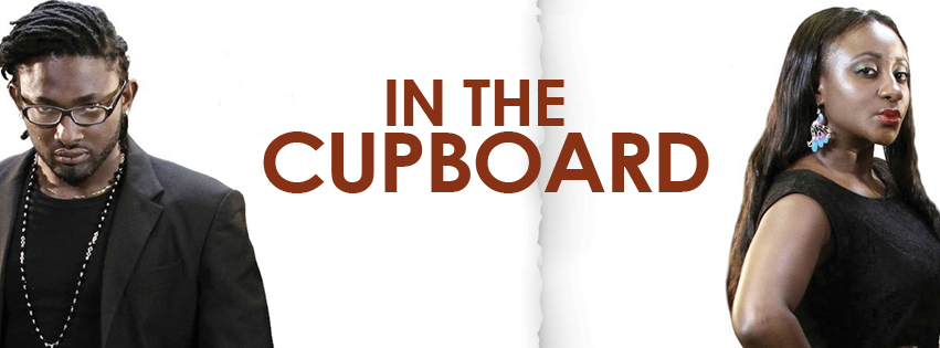 Nollywood Trailer - In The Cupboard Nigerian movie