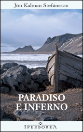 Paradiso-e-inferno-Stefánsson-iperborea
