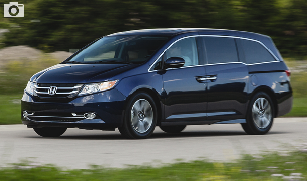 2018 honda odyssey colors. exellent honda all 2018 honda odyssey currently have fronts lights with darkened trim  ledlit taillights and also updated wheel layouts plus the current front fascia  throughout honda odyssey colors